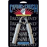 Ironmind(アイアンマインド) Captains of Crush(キャプテンズ・オブ・クラッシュ) ハンドグリッパー