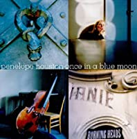 Once in a Blue Moon [12 inch Analog]