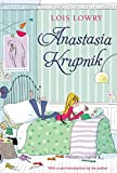 Anastasia Krupnik (English Edition)