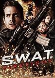 S.W.A.T. 闇の標的[DVD]