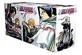 Bleach Box Set 1: Volumes 1-27 with Premium