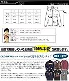 Men's Slim-Fit Shirts レッドタータン (250507042) (S,M,L,XL) オールドネイビー画像③
