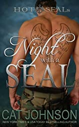 Night With a Seal (Hot Seals)