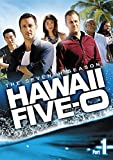 Hawaii Five-0 シーズン7 DVD-BOX Part1[DVD]
