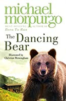 The Dancing Bear (Young Lion Storybook S)