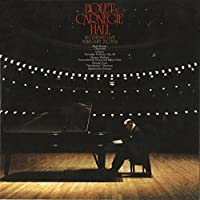 Jorge Bolet at Carnegie Hall 1974 by Jorge Bolet