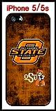 NIKE ジャージ NCAA Oklahoma State University Oklahoma State CowboysケースiPhone 55s CA。。。