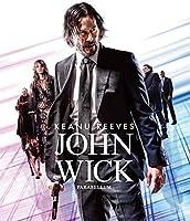 ジョン・ウィック : パラベラム (特典なし) [Blu-ray]