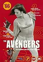 Avengers: 66 Set 1 Volume 2 [DVD] [Import]