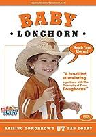 Team Baby: Baby Longhorn [DVD] [Import]