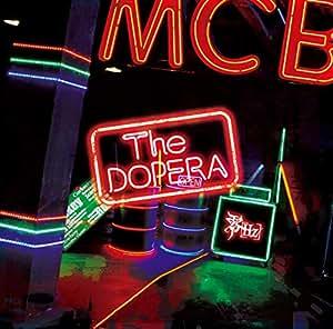 The DOPERA【初回限定盤:A】