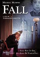 Fall [DVD]