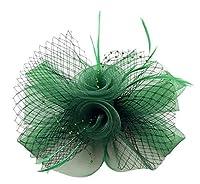 Ahugehome HAT レディース US サイズ: One Size