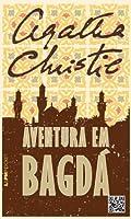 Aventura Em Bagdá - Coleção L&PM Pocket (Em Portuguese do Brasil)