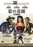 悪の花園<特別編>[DVD]
