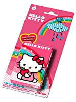 "Card game""Hello Kitty"" Sanrio (2-6 players)"