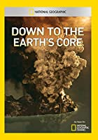 Down to the Earths Core [DVD] [Import]