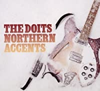 Northern Accents by Doits (2010-02-17)