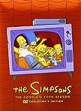 Simpsons: Season 5 [DVD] [Import]