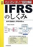 なるほど図解 IFRSのしくみ (CK BOOKS)