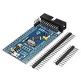 ランフィーSTM32F103C8T6 ARM STM32ミニシステム開発ボードSTM32F103コアボード