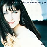 London Warsaw New York 画像