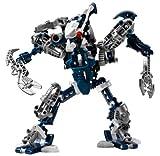 レゴ (LEGO) バイオニクル クレッカ 8623 画像