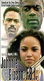 Johnnie Gibson Fbi [VHS]