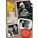 Music From the South [DVD] [Import]