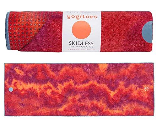[해외]요가 상품 Manduka (yogitoes) Feeling Groovy r 스킷 드레스 매트 안정감 세탁 허용 건조기 가능 에코 일본 정품 러그 매트/Yoga Goods Manduka (yogitoes) Feeling Groovy r Skidless Mat Stability Sense Washable Dryer Yes Eco Japan Genuine R...