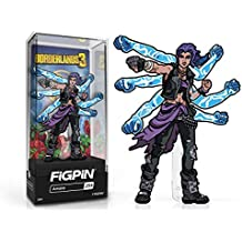 "Borderlands 3 - Amara 3"" Collectors"
