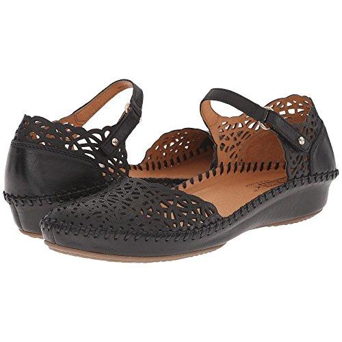(ピコリノス) Pikolinos レディース シューズ・靴 サンダル Puerto Vallarta 655-1532 並行輸入品