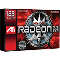 Radeon 9500Pro