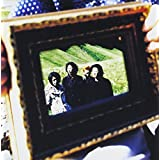 Beloved by Glay (2003-03-05)