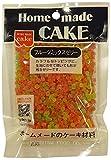 フルーツミックスゼリー 70g×5袋