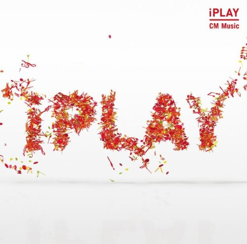 iPLAY CM Music