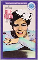 The Quintessential Billie Holiday, Vol. 8 (1939-1940)