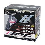 X2 301HLB2 [LED 6500K H11]