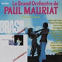Chanson D'amour/Brazil Exclusi
