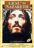 Gesù di Nazareth (Dvd) [ Italian Import ]