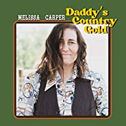 Daddy's Country Gold [Ana