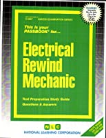 Electrical Rewind Mechanic