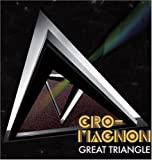 Great Triangle 画像