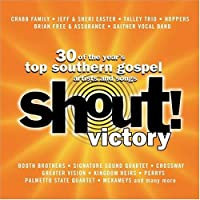 Shout Victory