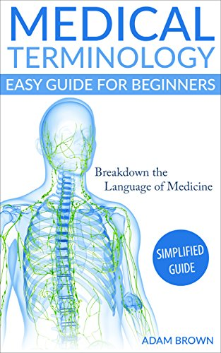 medical terminology breakdown Terminology anatomical and medical terms are formed from four basic components the four parts are: word root: foundation word encephalogram prefix: word beginning encephalogram.