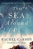 The Sea Around Us 画像