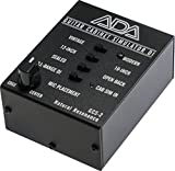 ADA ギター・キャビネット・シミュレーター GCS-2 ADGCS2