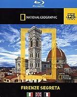 Firenze Segreta [Italian Edition]