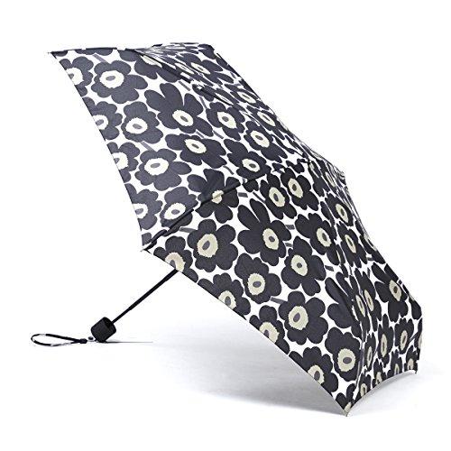 (マリメッコ) marimekko 折りたたみ傘 MINI UNIKKO [並行輸入品]