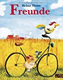 Freunde (Popular Fiction)